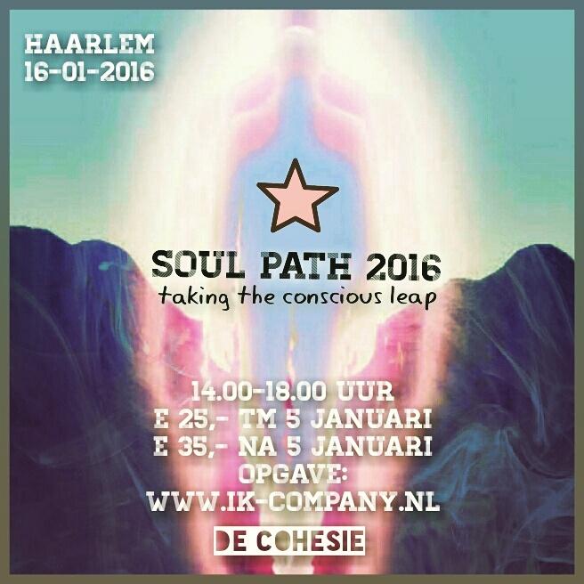 soul-path-2016