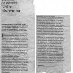 artikel-volkskrant